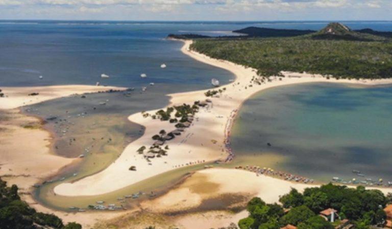 Brazilian Hidden Gems by REMOTERS
